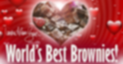2018_ValentineBrownies_01a.png