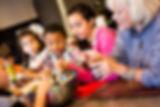 KidsCookingClass01a.jpg