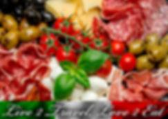 Live2TravelLove2EatItalianFlag01a.jpg