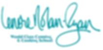LNR_Logo_CleanGreenFull01d.png