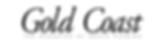 Gold Coast Magazine logo