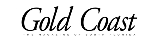 Gold Coast Magazine logo