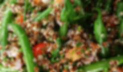 QuinoaFitness01b.jpg