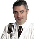 Dr. Ken Kronhaus, Host