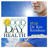 Good Day Health (1).png