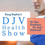 DJV Health Show - ICON_012021 Rev 1.jpg