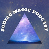 Zodia Magic Podcast Logo for Website Home Page.jpg