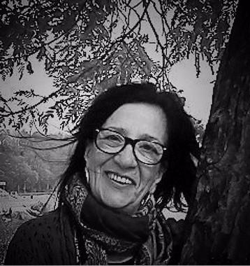 Maria Francesca Triliegi
