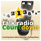 Talk Radio Countdown Show (1).png