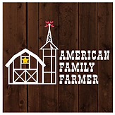 American Family Farmer (1).png