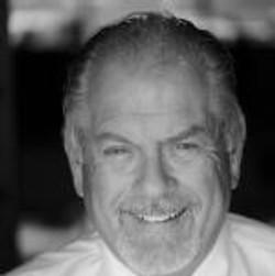 Dr. Jack Stockwell, Host