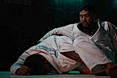 BJJ Singapore, Brazilian Jiu Jitsu  Singapore, Mendes Bros Singapore