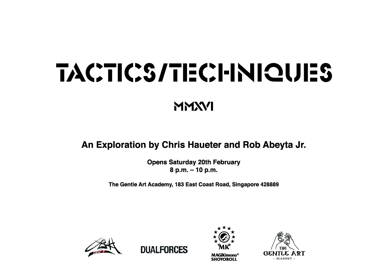 chris haueter exhibition flyer-01.jpg