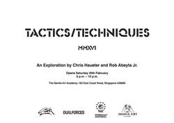 chris haueter exhibition flyer-01.jpg