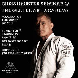 ChrisHaueter Seminar.jpg