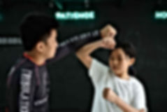 Functional Training, Strength and Conditioning
