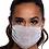 Thumbnail: Bling Mask Topper
