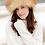 Thumbnail: Faux Fur Red Fox Russian Hat