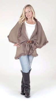 Taupe haved poncho.jpg
