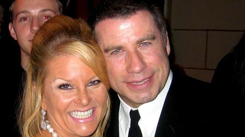 Travolta and Joy.jpg