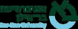 לוגו בר אילן.png