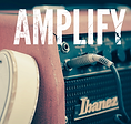 Amplify rock show image