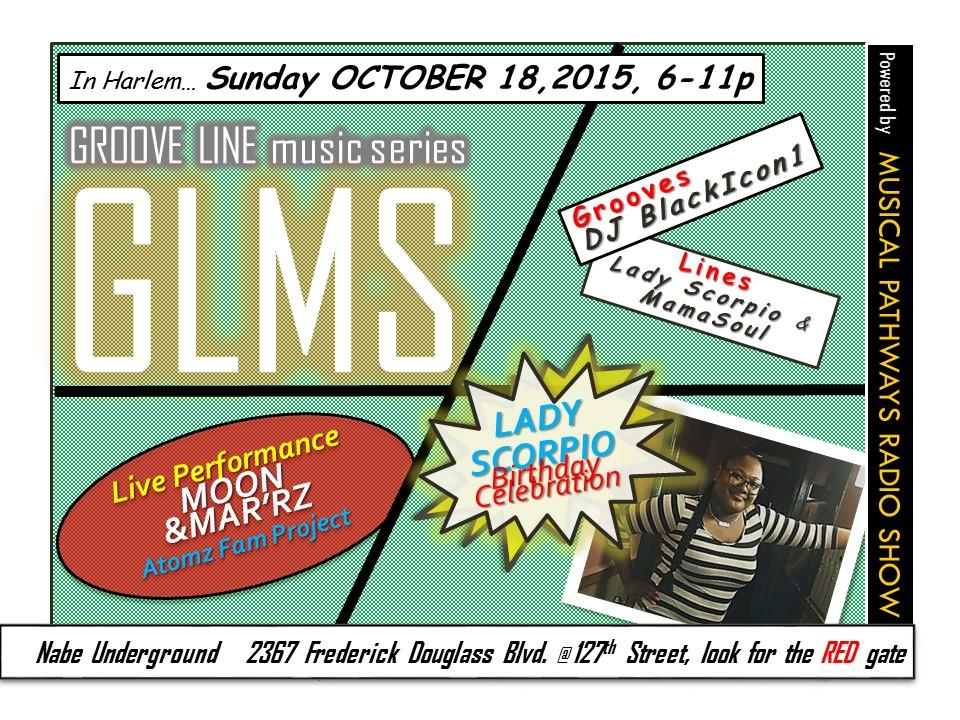 GLMS flyer 10.18.15