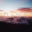 Dawn show graphic