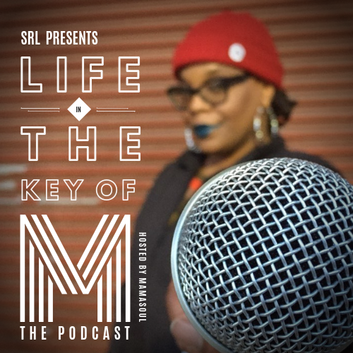 Copy of life in the key of m