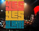 Hip-hop show image