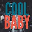 Cool Baby jazz show image