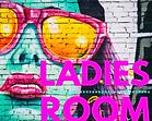 Ladies Room Show, image 1