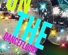 OT Dancefloor show image
