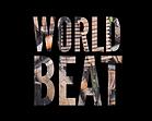 World beat show image