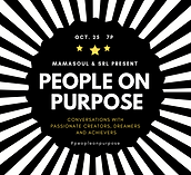 people on purpose announcement(2).png