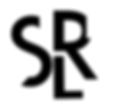 Logo design for social enterprise SRL Pilot