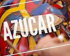LatinX music show image