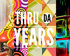 Thru da years music show image.png
