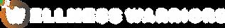 WW Logo Header Gradient V2.png