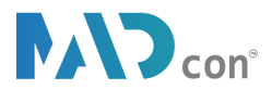 madcon-logo.png