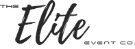 Black Elite Script Logo.png
