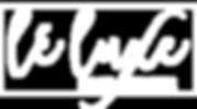 leluxe-logo4.png