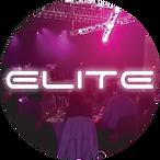 EliteFB-ProfilePhoto.png
