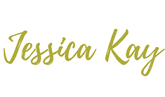 Jessica Kay logo NLN.png