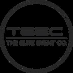 TEEC black logo.png
