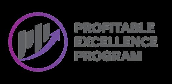 PEP Logo Transparent-01.png