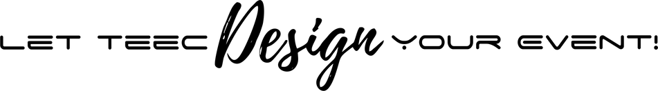 design 1.png