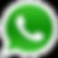 Manhattan Likit WhatsApp Destek.png