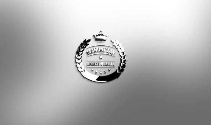 Manhattan Logo Metalik.jpg