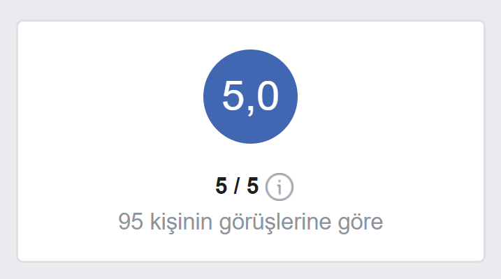 manhattan likit facebook değerlendirme reviews